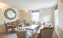Kensington Square Apartment to rent