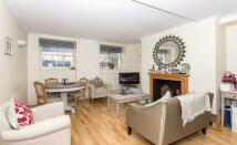 1 bedroom Apartment to rent in Kensington Square...