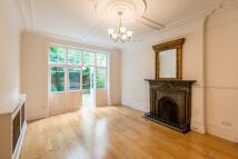 6 bedroom semi detached property in Glenloch Road, London...