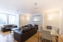 Apartment in Frognal, Hampstead, NW3