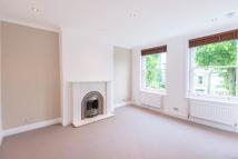 South Hill Park Gardens Apartment to rent