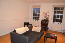 Apartment to rent in Hogarth Court...