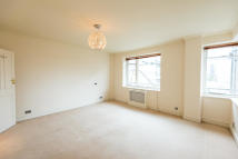 Apartment to rent in Prince Albert Road...
