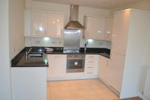 Apartment to rent in Alberon Gardens, London...