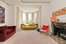 4 bed Apartment to rent in LINDFIELD GARDENS...
