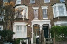 2 bed Flat in Roderick Road, London...