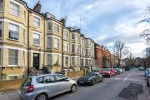 2 bed Apartment to rent in Crossfield Road, London...