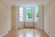 Apartment to rent in Gayton Crescent...