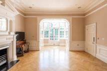 Apartment to rent in Heath Drive, Hampstead...