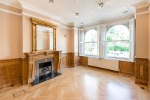 5 bed Apartment to rent in Heath Drive, Hampstead...