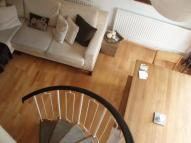 2 bedroom Apartment to rent in Parkhill Road...