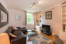 Apartment in Primrose Gardens, London...