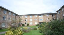 2 bed Apartment in Old Kennels Court...