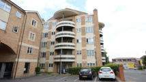 2 bed Apartment to rent in Branagh Court