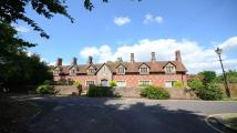 1 bed End of Terrace house in Mary Lynn Almshouses