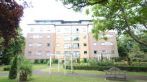 Apartment to rent in Priory Point