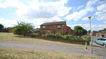 3 bedroom Detached home in Wealden Way