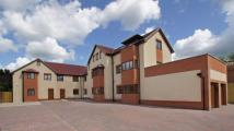 2 bedroom Apartment in Brian Dowding Court