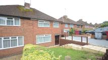 3 bedroom semi detached property in Kentwood Hill