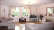 2 bedroom Apartment to rent in Lippincote Court