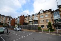 2 bed Apartment to rent in Branagh Court, Tilehurst...