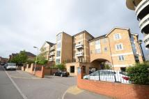 Apartment to rent in Branagh Court