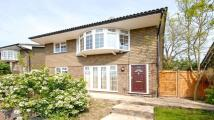 property to rent in Lower Elmstone Drive
