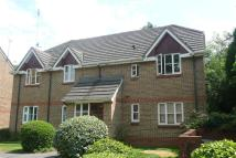 Apartment in Groves Lea, Mortimer