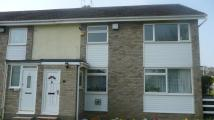 Maisonette to rent in Mowbray Drive