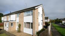 Maisonette to rent in Links Drive