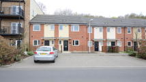 3 bedroom Terraced home in Tay Road