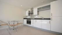 2 bedroom Apartment to rent in Osprey House, Tay Road