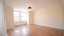 Apartment to rent in Norcot Road