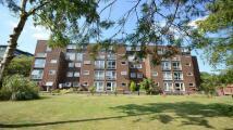 Apartment in Bath Road, Reading, RG30