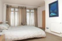 Flat to rent in John Adam Street, London...