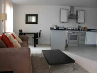 Apartment in Vizion7, Eden Grove N7