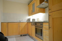 2 bed new Flat to rent in John Adam Street...