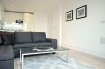 2 bedroom Apartment to rent in St. Luke's Avenue, SW4