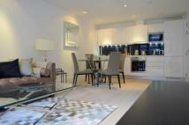 1 bedroom Apartment in Bull Inn Court, London...