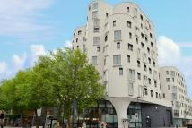 Apartment to rent in St Luke's Avenue...