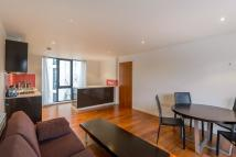 Apartment to rent in Westland Place...