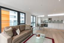 Apartment to rent in Kensington Apartments...