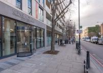 2 bedroom Apartment to rent in Cityscape, Aldgate East...