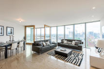 2 bed Apartment to rent in The Tower...