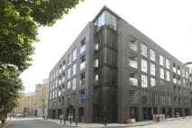 Apartment to rent in Nile Street, London, N1