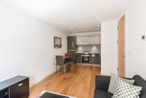 1 bedroom Apartment to rent in Westking Place, London...