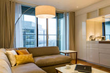 new Studio apartment in MOOR LANE, London, EC2Y