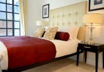 Apartment to rent in Bull Inn Court, London...
