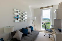 1 bedroom Studio apartment in Kidbrooke Park Road...