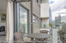 new Apartment to rent in Union Street, London, SE1